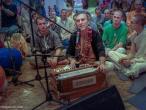 Festival of Bliss in St. Petersburg 10.jpg