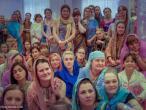 Festival of Bliss in St. Petersburg 11.jpg