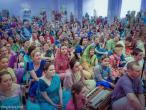 Festival of Bliss in St. Petersburg 15.jpg