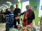 Presentation Diary of Indradyumna Swami at Saint Petersburg 01.jpg