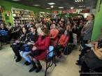 Presentation Diary of Indradyumna Swami at Saint Petersburg 06.jpg