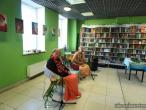 Presentation Diary of Indradyumna Swami at Saint Petersburg 07.jpg