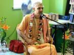 Presentation Diary of Indradyumna Swami at Saint Petersburg 11.jpg