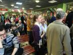 Presentation Diary of Indradyumna Swami at Saint Petersburg 15.jpg
