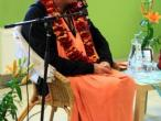 Presentation Diary of Indradyumna Swami at Saint Petersburg 18.jpg