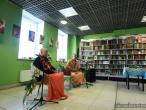 Presentation Diary of Indradyumna Swami at Saint Petersburg 20.jpg