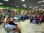 Presentation Diary of Indradyumna Swami at Saint Petersburg 22.jpg