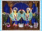ISKCON Phuket 049.jpg