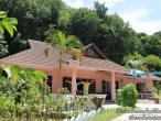 ISKCON Phuket 18.jpg