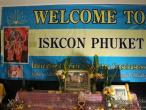 ISKCON Phuket 20.jpg