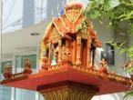 ISKCON Phuket 40.jpg