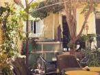 ISKCON Lisboa, Hare Krishna Cafe 01 .jpg