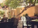 ISKCON Lisboa, Hare Krishna Cafe 02 .jpg