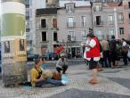ISKCON Portugal 016.jpg