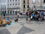 ISKCON Portugal 018.jpg