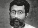 Bhakrisiddhanta Sar. 13.png