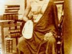 Bhaktisidhanta with japa 2.jpg