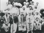 Bhaktisidhantha in grup.jpg