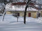 ISKCON Abranovce - winter 06.jpg