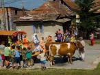 Slovakia Padayatra 008.jpg