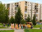 Slovakia Padayatra 025.jpg