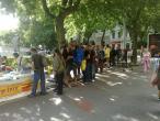 ISKCON Bratislava 20.jpg