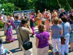 ISKCON Bratislava, Gauranga festival 01.jpg