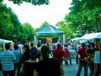 ISKCON Bratislava, Gauranga festival 02.jpg