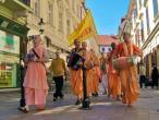 ISKCON Bratislava, Gauranga festival 03.jpg