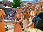 ISKCON Bratislava, Gauranga festival 09.jpg