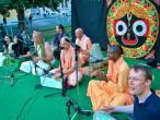 ISKCON Bratislava, Gauranga festival 11.jpg