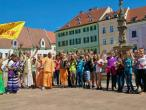 ISKCON Bratislava, Gauranga festival 15.jpg