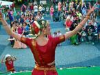 ISKCON Bratislava, Gauranga festival 17.jpg