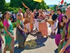 ISKCON Bratislava, Gauranga festival 18.jpg