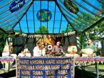 ISKCON Bratislava, Gauranga festival 24.jpg