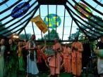 ISKCON Bratislava, Gauranga festival 25.jpg
