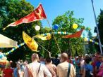 ISKCON Bratislava, Gauranga festival 26.jpg