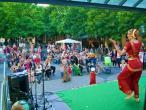 ISKCON Bratislava, Gauranga festival 27.jpg