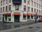 ISKCON Goteborg Govindas 02.jpg