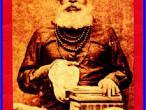 Bhaktivinod Thakur 1.jpg