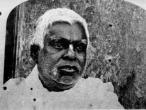 Bhaktivinod Thakur 19.jpg