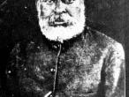 Bhaktivinod Thakur 20.jpg