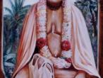 Bhaktivinod Thakur 6.jpg