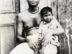 Kedarnatha_Datta, 1870.jpg