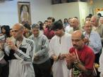 ISKCON Scarborough 011.jpg