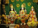 ISKCON Scarborough 03.jpg