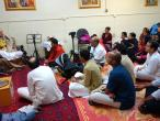ISKCON Scarborough 13.jpg