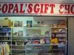 Galgary shop.jpg