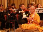 bb govinda orchestr 155.JPG