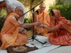 BB Govinda Swami 02.jpg